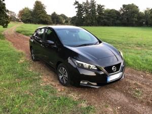 Nissanleaf5