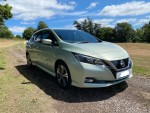 Nissan-Leaf-2018-Spring-Cloud-2.Zero-40kWh-2