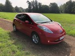 Nissan-Leaf-30kWh-Acenta-Flame-Red-9