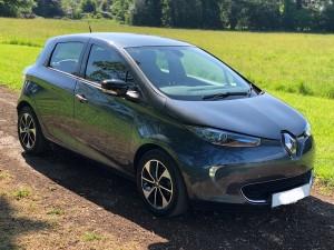 Renault-Zoe-ZE40-40kWh-Calico-Grey-5