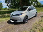 Renault-Zoe-ZE40-Calico-Grey-Dynamique-2