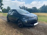 Titanium-Grey-Renault-Zoe-ZE40-1