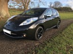 Nissan-Leaf-30kWh-Black-Edition-14