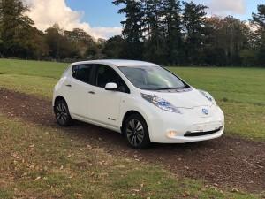 Nissan-Leaf-30kWh-Tekna-White-2